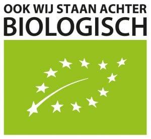 EU Biologisch_CMYK_Ookwijstaanachterbiologisch