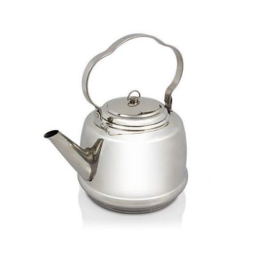 Petromax TK1 Tea Kettle