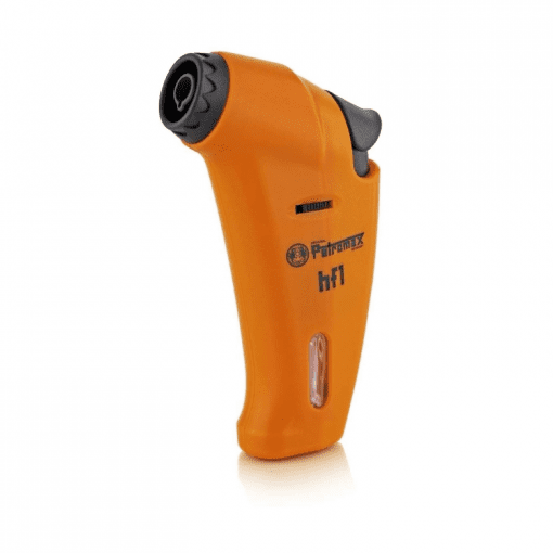 Petromax Mini Gasbrander HF1 Blowtorch