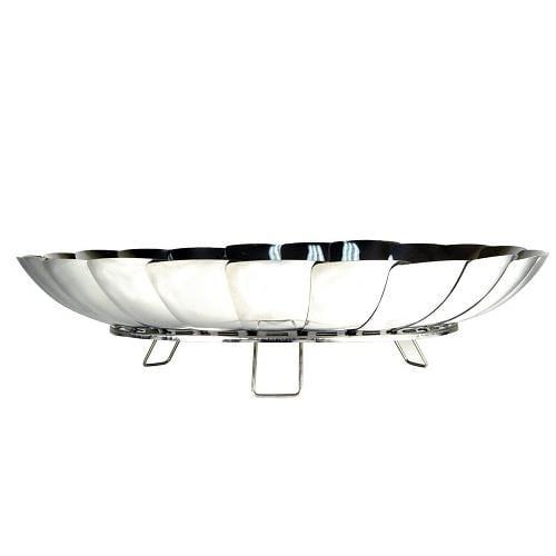 UCO GrilliPut Firebowl XL vuurschaal
