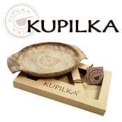 Kupilka Bord met luxe verpakking