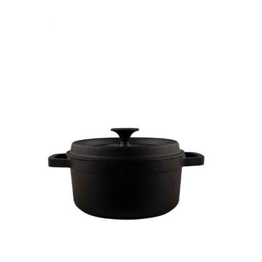 The WindMill BBQ Pan Small