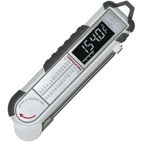 Maverick PT-100 ProTemp BBQ Thermometer
