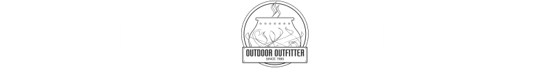 Outdoorfitter2