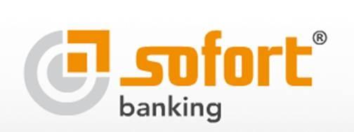 sofortbanking logo