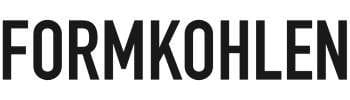Formkohlen Logo
