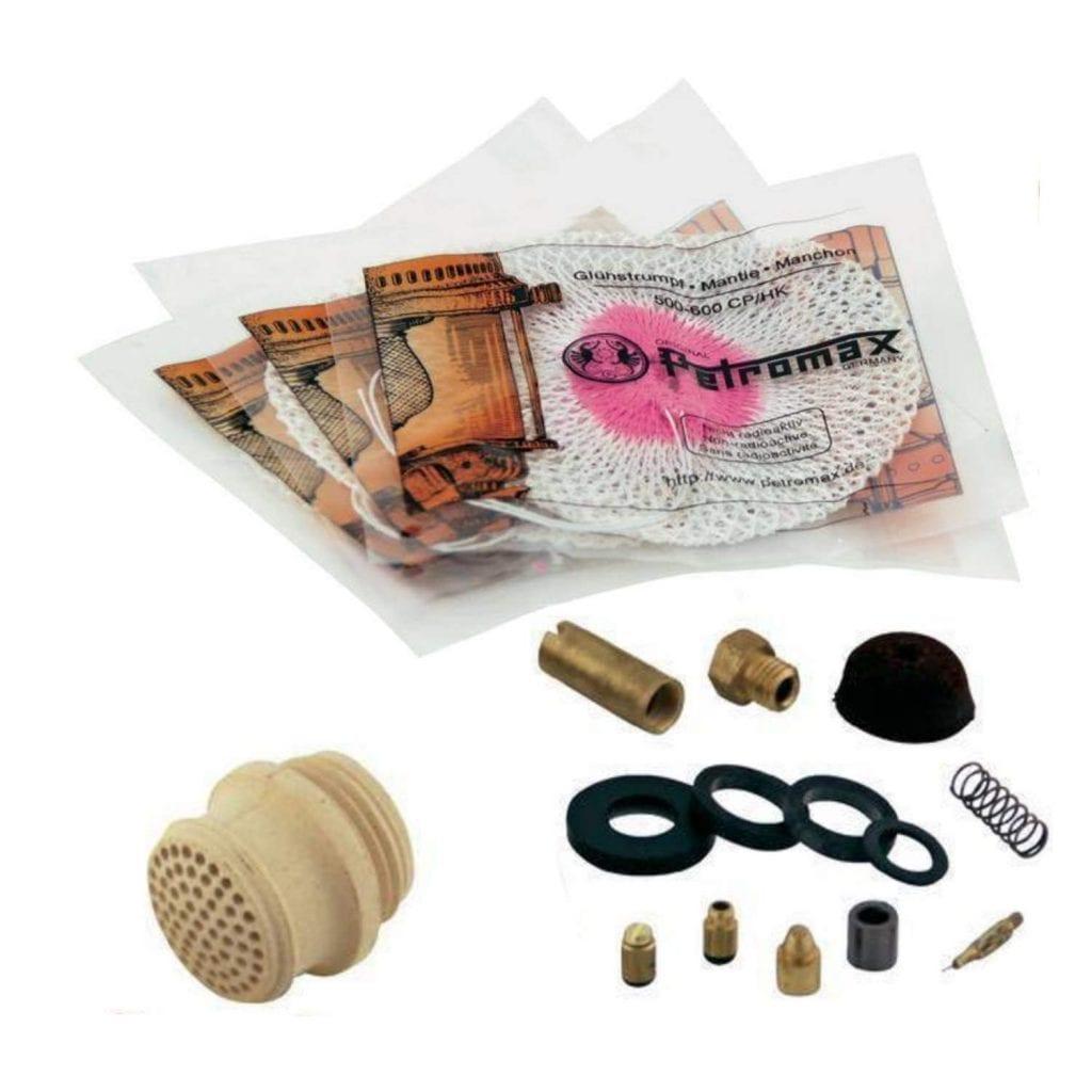 Onderdelen Set HK500