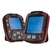 MAVERICK XR-50 Remote Thermometer