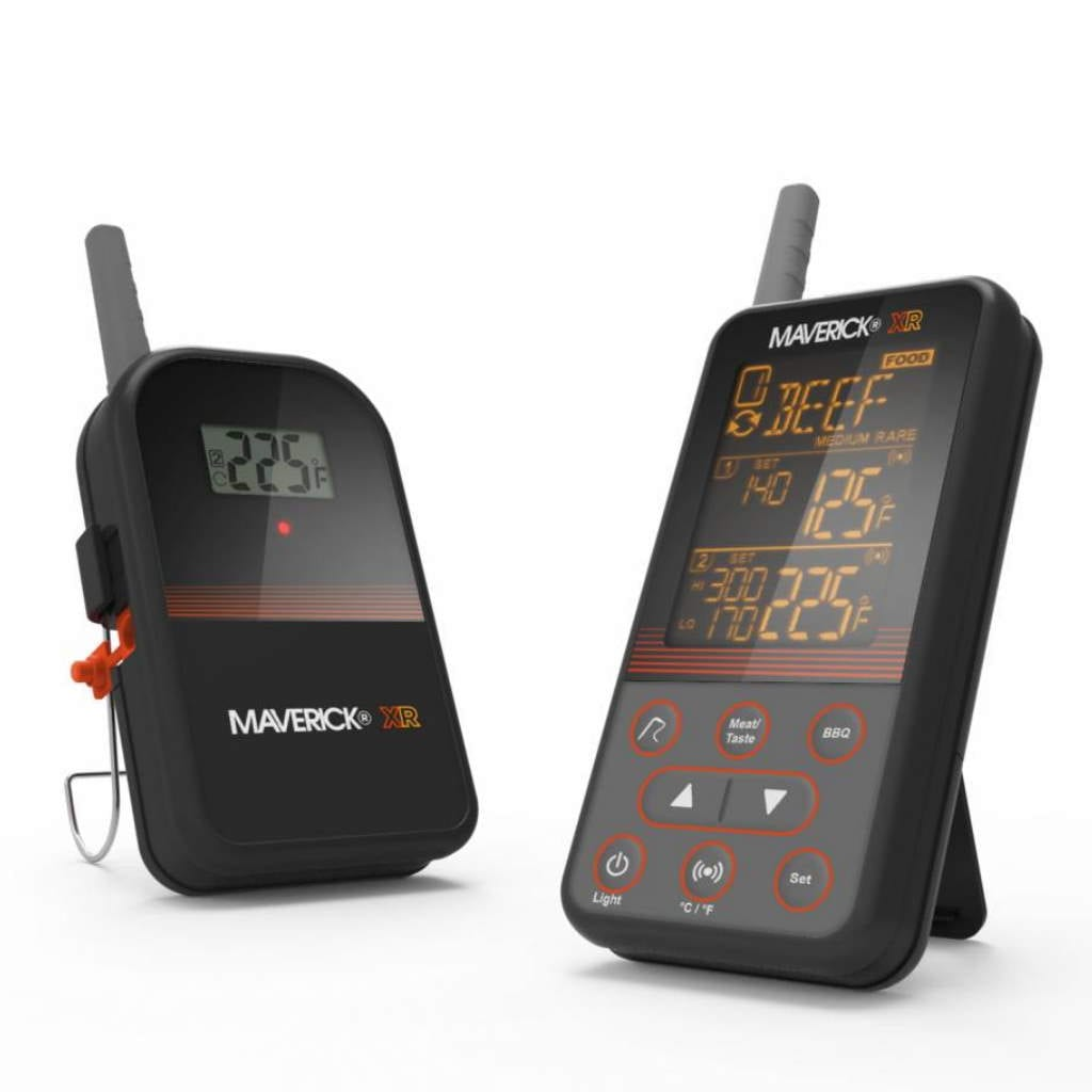 Maverick XR-40 Remote Thermometer