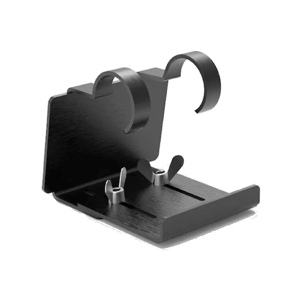 Knister Grill ORIGINAL Bicycle mount