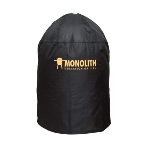 Monolith Classic beschermhoes