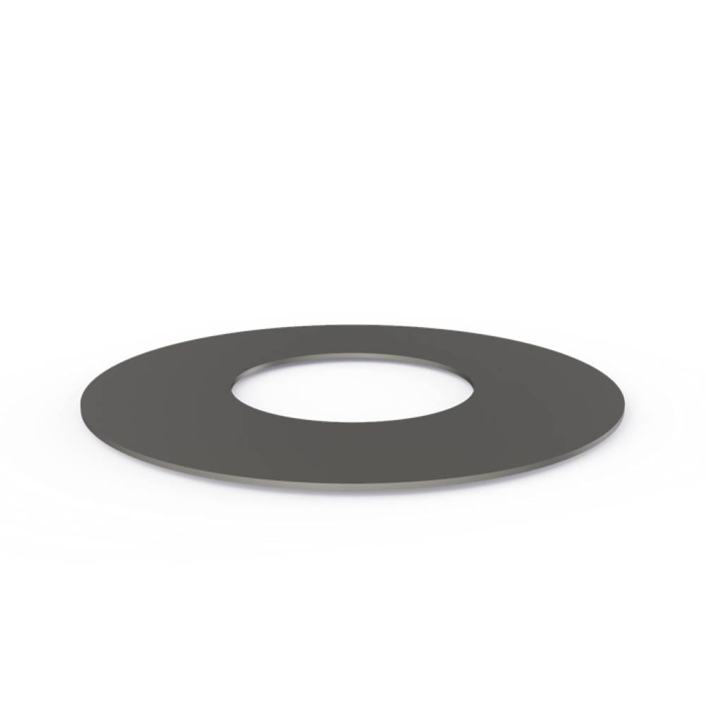 FORNO Grill Ring