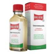 Ballistol Universele Olie 50ml