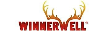 WinnerWell