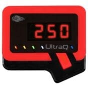 BBQ Guru UltraQ Bluetooth / WiFi Controller / Monolith Guru Edit