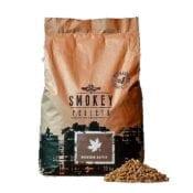 SMOKEY BANDIT Mountain Maple (10Kg)