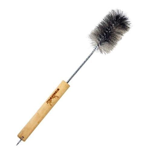 Winnerwell Pipe Brush Large