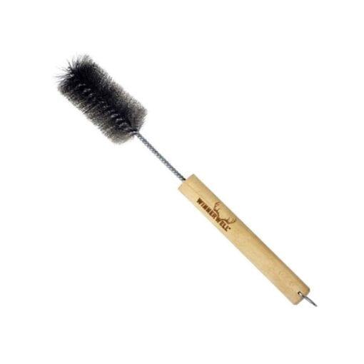 Winnerwell Pipe Brush Medium